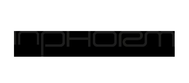 iphorm
