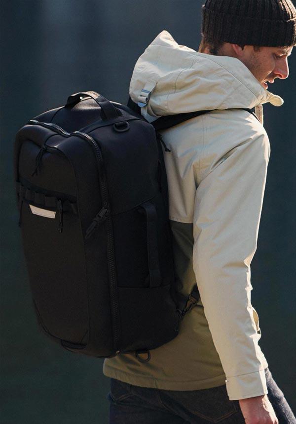Tretorn Daypack