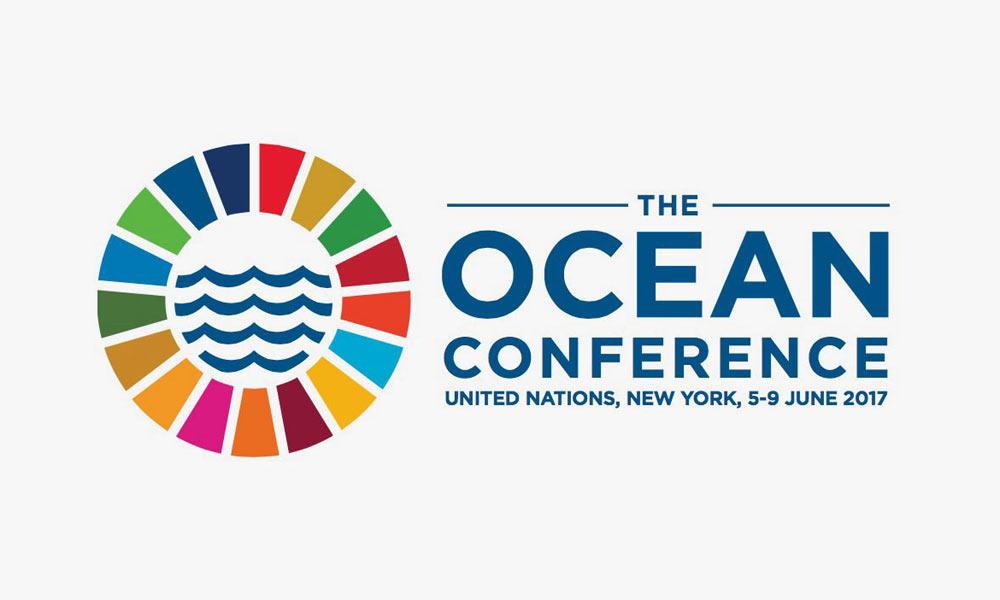 Tretorn History The Ocean Confereence