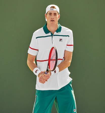 Tennis apparel kaufen