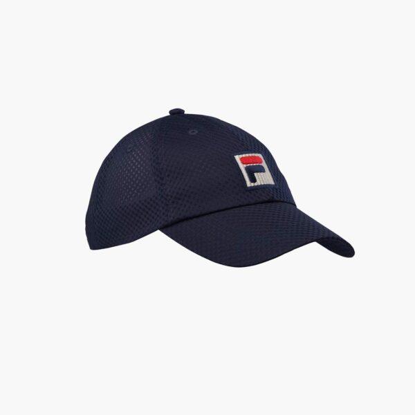 FILA TENNIS CAP