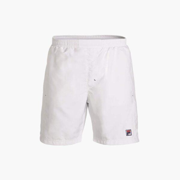 fila tennis shorts