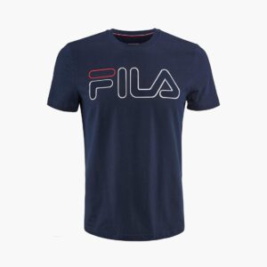 FILA TENNIS T-SHIRT