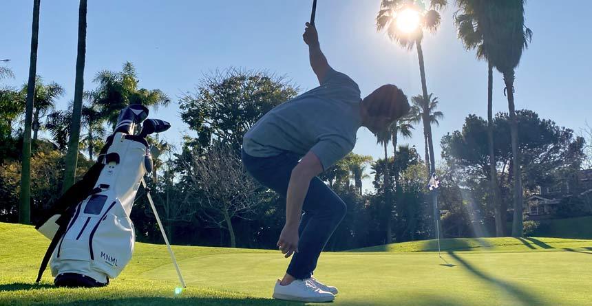 golf taschen ace shop schweiz
