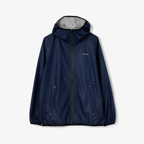 tretorn drizzle light weight jacket