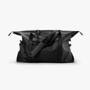 tretorn faro travelbag