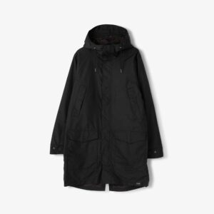 tretorn rainjacket men