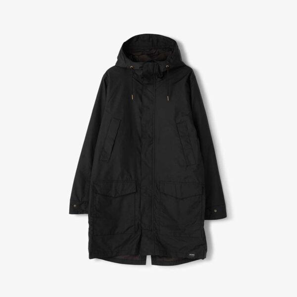 tretorn rainjacket men