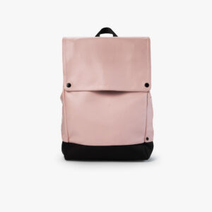 tretorn wings daypack
