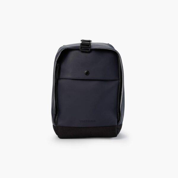tretorn wings mini pack