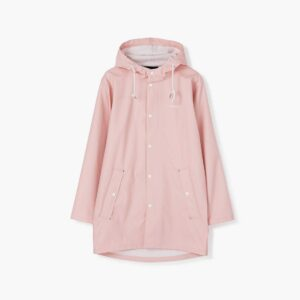 tretorn wings rainjacket