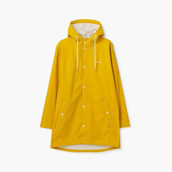 tretorn wings rainjacket
