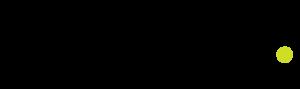 slinger logo tennis ball wurfmaschine