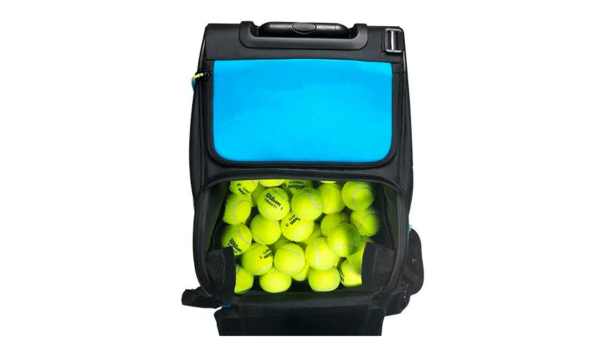 tennisball wurfmaschine kaufen schweiz