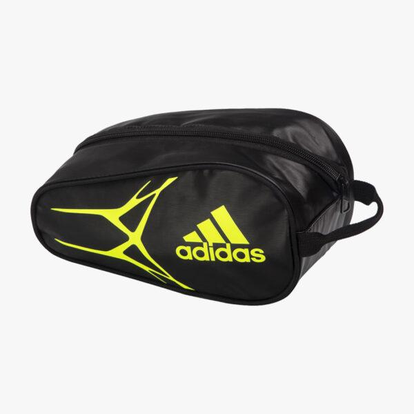 accesory bag